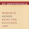 Amartya Sen: Die Identittsfalle
