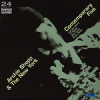 Archie Shepp &#038; The New York Contemporary Five