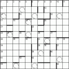 Preisrätsel August 2012 – Cryptic Crosswords