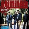 DVD: Romanzo Criminale