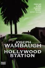 wambaugh_hollywood