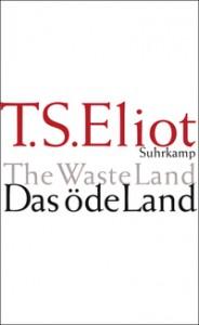 eliot_oede