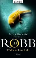 roberts_robb