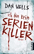 wells_serienkiller