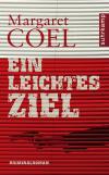 coel_leich