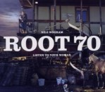 Nils Wogram & Root 70: Listen To Your Woman