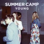 Summer Camp: Young EP
