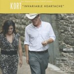 KORT: Invariable Heartache