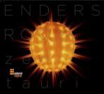 Enders Room: zen tauri