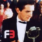 Falco: Falco 3
