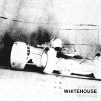 zeitkratzer: Whitehouse [electronics]