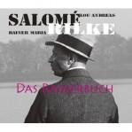 Salomé: Rainer Maria Rilke