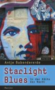 Antje Babendererde: Starlight Blues