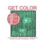 HEALTH: Get Color
