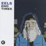 Eels: End Times