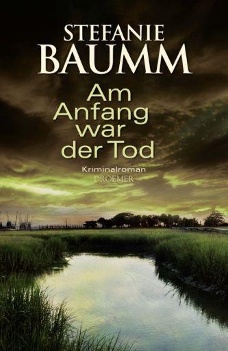 baumm_anfang
