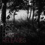 Dag för dag: Releases