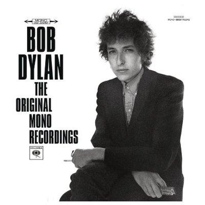 bobdylan_originalmonoclassics