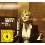 faithfull_easy