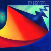 Cluster: Cluster 71