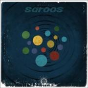 Saroos: See Me Not
