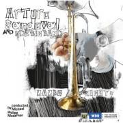 Arturo Sandoval & WDR Big Band: Mambo Nights