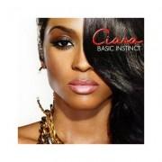 Ciara: Basic Instinct