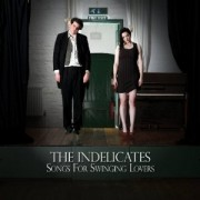 The Indelicates