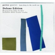 Portico Quartet: Knee-deep In The North Sea
