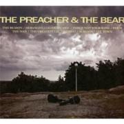 The Preacher & The Bear