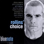 Rollins' Choice