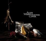 Alain Weber: Hoover Cover