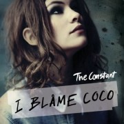 I Don't Blame Coco: The Constant