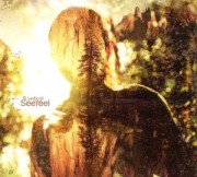 Seefeel: dito