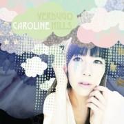 Caroline: Verdugo Hills