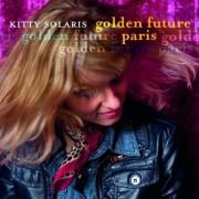 Kitty Solaris: Golden Future Paris