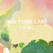 New Found Land: The Bell