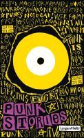 Punk Stories