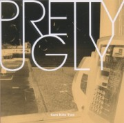 Sam Kills Two: Pretty Ugly