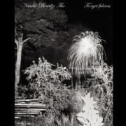 Natalie Beridze/TBA: ForgetFulness