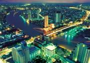 AViewofBangkok