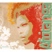 Various: Afritanga. The Sound of Afrocolombia