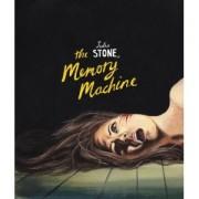 Julia Stone: The Memory Machine