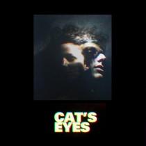 Cat's Eyes: Cat's Eyes