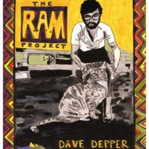 Dave Depper: The Ram Project