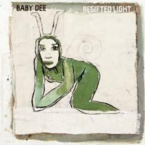 Baby Dee: Regifted Light