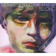 The Pains Of Being Pure At Heart: Belong