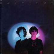 Ladytron: Best of 00 – 10