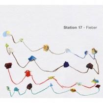 Station 17: Fieber