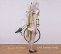 Jason Forrest: The Everything